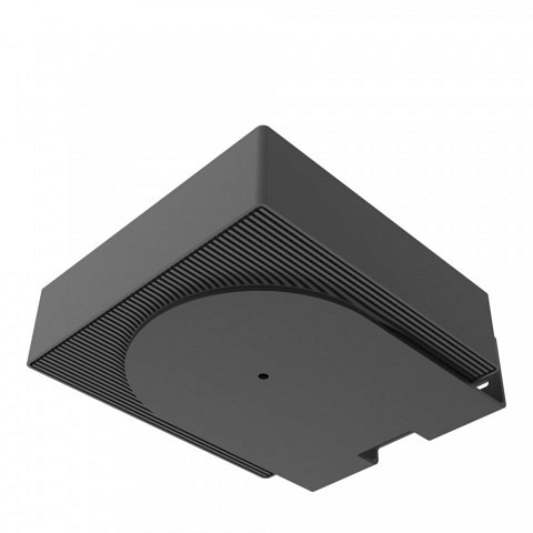 Wandhalterung für Sonos Amp